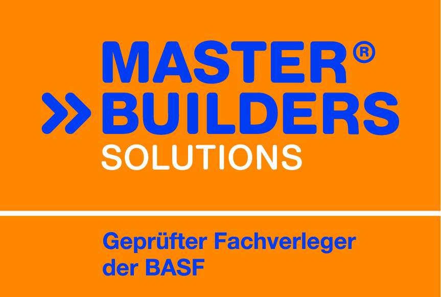 builders solution flat - HD 2480×1659